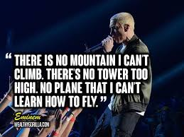 Love Is An Open Door French Lyrics - 66 greatest eminem quotes u0026 lyrics of all time wealthy gorilla