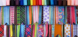 fabric ribbons 2093x1000px 837216 ribbons 2057 36 kb 18 06 2015 by softcat