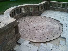 Unilock Patio Designs by 7 Best Splashscapes Unilock Patio U0026 Retaining Wall Images On