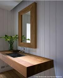 floating sink bathrooms pinterest floating vanity sinks and