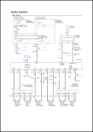 autopage 860 2000 honda civic wiring diagram help within 2004