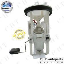 fuel pumps for bmw 328i ebay