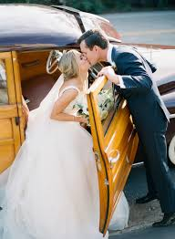 wedding videographer 9 things you should before booking a wedding videographer