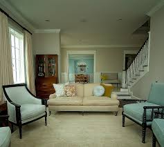 Cape Cod Designs Beautiful Cape Cod Living Room Cozy I Could Hang Out There L With