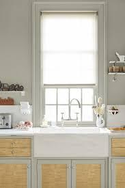 white kitchen cabinet knobs home depot 26 diy kitchen cabinet hardware ideas best kitchen cabinet