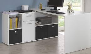 Corner Desk Units Great New Corner Desk With Storage Intended For Property Decor