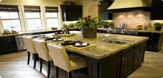 granite kitchen island with seating kitchen island table granite decorating clear
