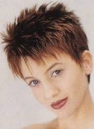 spiky haircuts for older women aston merrygold new hairstyle short spiky hairstyles google