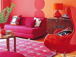 70 S Style Furniture 70s by 24 Retro Decor Ideas Retro Furniture And Room Decorating Ideas In