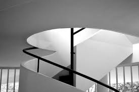 Villa Savoye Floor Plan Staircase At The Villa Savoye Architecture Pinterest Villas