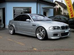 Bmw M3 328i - bmw 3 series 328i 1994 auto images and specification