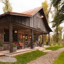 cabins u0026 cottages under 1 000 square feet guest house plans