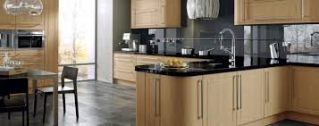 New Doors On Kitchen Cabinets New Replacement Kitchen Cabinet Doors Uk Home Design Very Nice