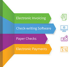 paper writing software relyco s integrated payment solutions payment solutions select a product electronic invoicing check writing software