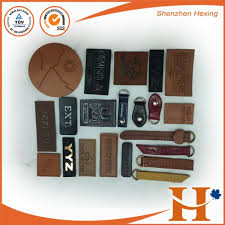 Leather Patches For Sofa by Factory Price Custom High Quality Blank Leather Patches Patches