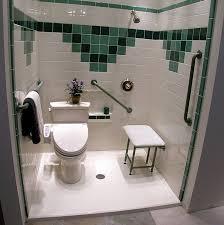 mirrored bathroom accessories unique mirrored bathroom accessories home decoration ideas
