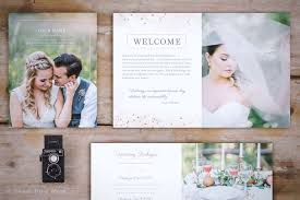 photography wedding packages 21 photography magazine templates to promote your business