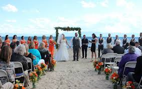 lake tahoe wedding packages lake tahoe lodging specials vacation packages at franciscan