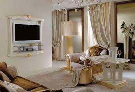 wohnzimmer vorhã nge chestha wohnzimmer dekor fernseher