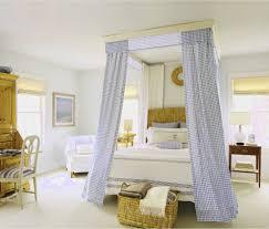 Design Your Own Bathroom Create Your Own Bedroom Best Bedrooms Decorating Idea