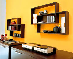 Bookshelf Design Ideas by Apartments Wooden Shelf Design Adorable Wooden Wall Shelf Design