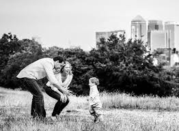 Family Photographer London Family Photographer Andrea Whelan Photography