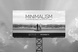 Minimalism Images by Minimalism Documentary On Netflix The Minimalists