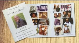 funeral booklets funeral booklets funeralbooklets