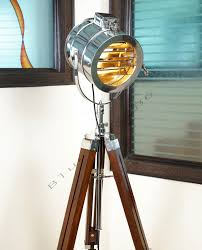 Floor To Ceiling Lamp Vintage by Spotlight Floor Lamp Tripod Amazing Spotlight Floor Lamp