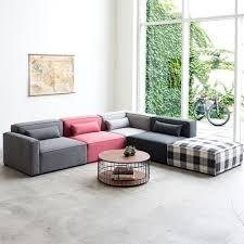 Modern Furniture Sale by Gus Modern Furniture Yliving
