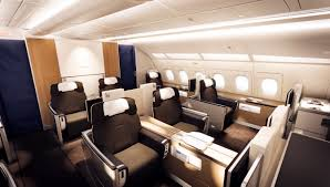 Aircraft Interior Design Aircraft Interiors U2014 Priestmangoode