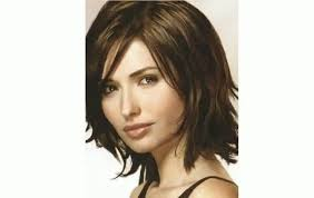 pictures of haircuts for thin fine hair youtube
