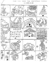 brain teaser printables for christmas u2013 fun for christmas