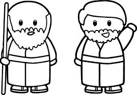 paulsilus coloring page wecoloringpage