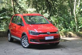 volkswagen fox 2016 carpoint news avaliação vw fox track 1 0 3 clindros 2016 youtube