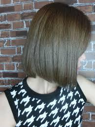 clarifying shoo for coloured hair best 25 ash green hair ideas on pinterest ash green hair color