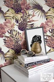 168 best wallpaper images on pinterest murals wallpaper and 20 off tropical removable wallpaper self adhesive removable wallpaper leaves wall mural