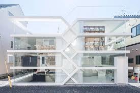 s home decor s house designed by yuusuke karasawa architects architect