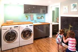 home depot laundry room wall cabinets laundry room upper cabinets laundry room cabinets laundry room