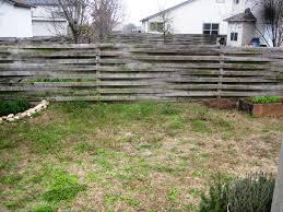 small backyard ideas a round rock garden