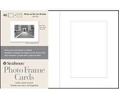 compare price to photo insert cards 4x6 tragerlaw biz