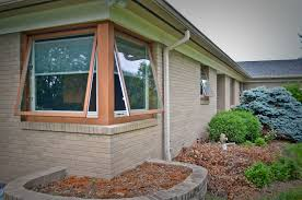 american home design replacement windows new construction windows u0026 replacement windows