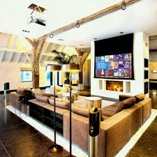 best living room layouts ideas for small tv rooms top living room swivel divider home