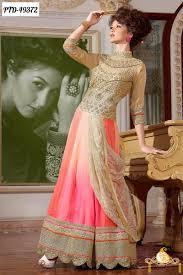 diwali special girls clothing 2015 2016 online shopping surat india