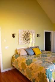 Cottage Rentals Parry Sound by Deer Run Inn U201c Free Golf U201c Parry Sound 4 Br Vacation Cottage For