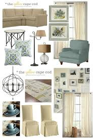 263 best interior design mood boards images on pinterest living