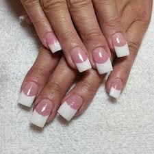 avant garde nail spa coupons in new port richey nail salons