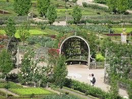 Types Of Botanical Gardens by Renaissance Gardens Garden Mad