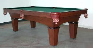 best 9 foot pool table 9 foot pool table bullyfreeworld com