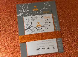 Customizable Wedding Invitations Start Your Philadelphia Custom Wedding Invitations Early April
